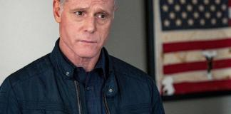 Chicago PD 6x06