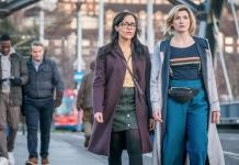 Doctor Who 11x04