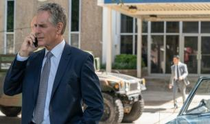 NCIS New Orleans 5x03