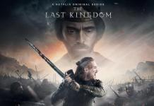 The Last Kingdom 3