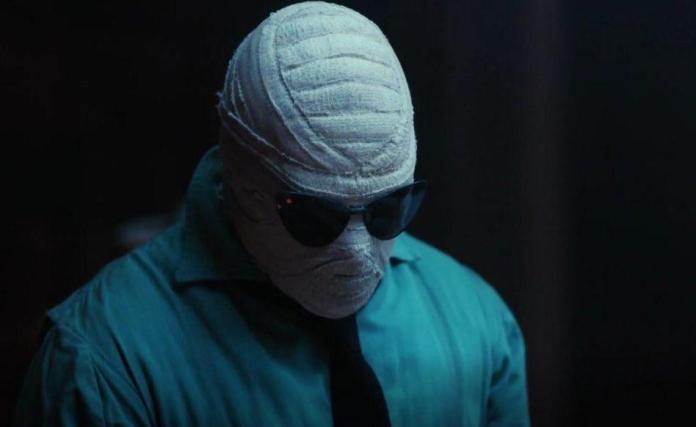 Titans 1x04