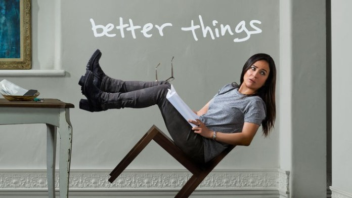 Better Things 3