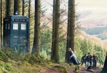Doctor Who 11x09