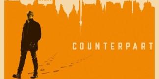 Counterpart 2
