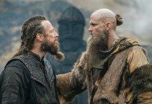 Vikings 5x14