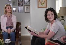 Young Sheldon 2x11
