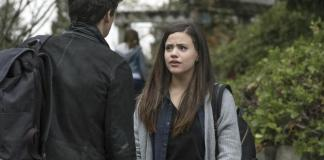 Charmed 1x10