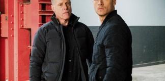 Chicago PD 6x11