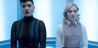 The Gifted 2x14