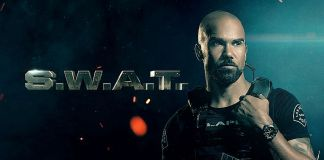 S.W.A.T. 2