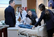 The Resident 2x15