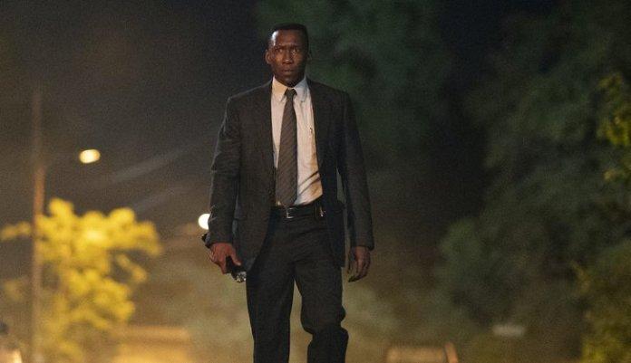 True Detective 3x06
