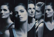 Absentia 2 stagione