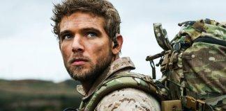 SEAL Team 2x14