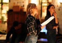 Cloak and Dagger 2x03