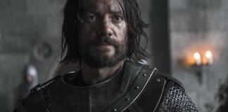 Knightfall 2x07