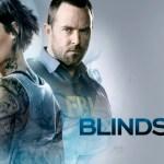 Blindspot 5 stagione