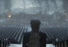 Il trono di spade finale Game of Thrones