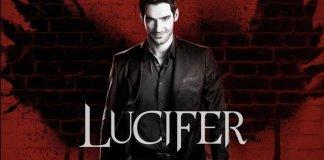 Lucifer 4 stagione