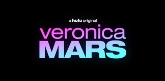 Veronica Mars revival