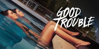 Good Trouble 2