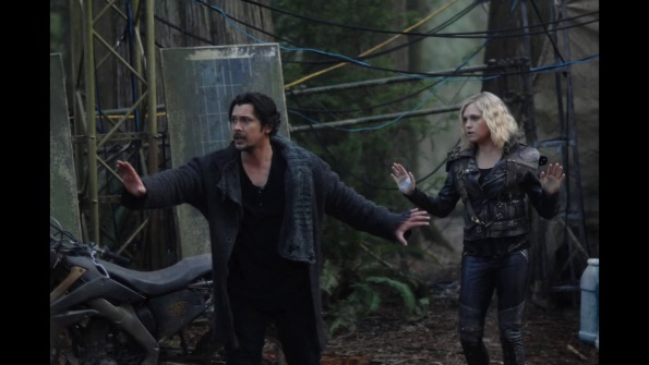 The 100 6x11