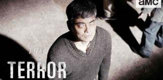 The Terror 2x03