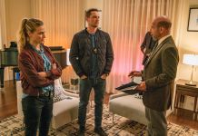 Chicago PD 7x01
