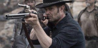 Fear The Walking Dead 5x13