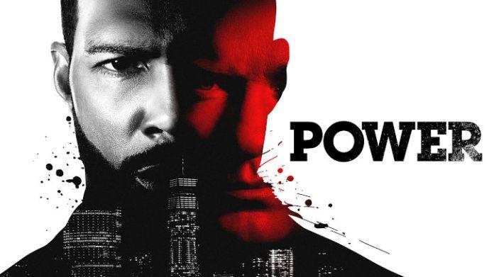 Power 6