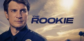 The Rookie 2