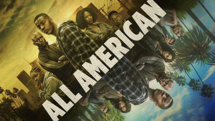 All American 2
