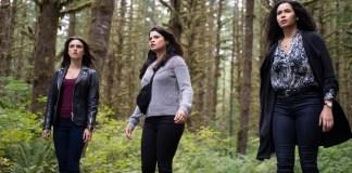 Charmed 2x04