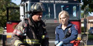 Chicago Fire 8x06