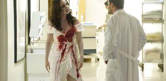 Grey's Anatomy 16x06