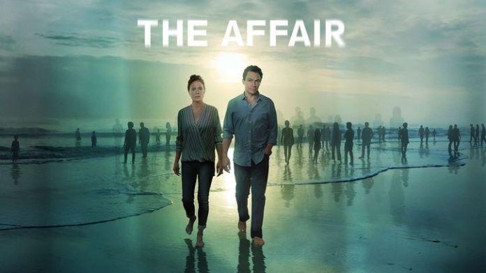 The Affair 5