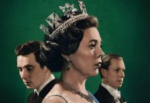 the crown 3 trailer