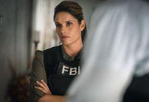 FBI 2x06