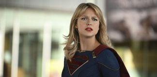 Supergirl 5x08