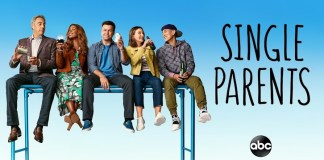 Single Parents 2 stagione