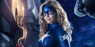 Stargirl serie tv
