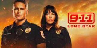 9-1-1 Lone Star 1x02