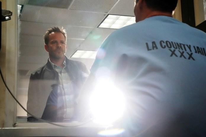 Deputy 1x05