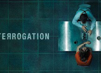 Interrogation serie tv