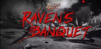 Mythic Quest: Raven's Banquet 2