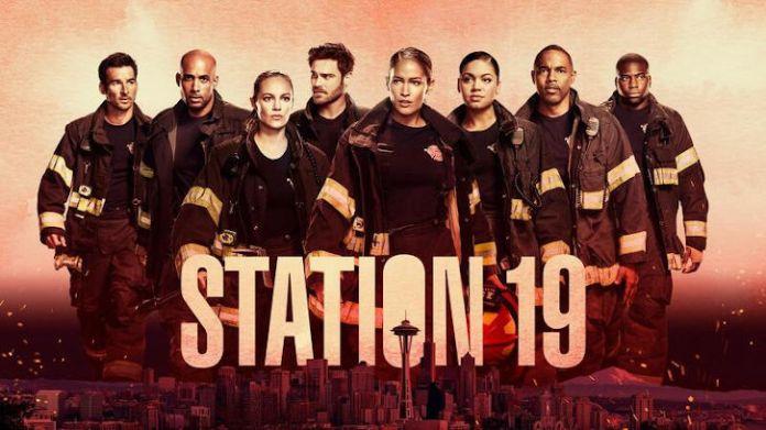 Station 19 3
