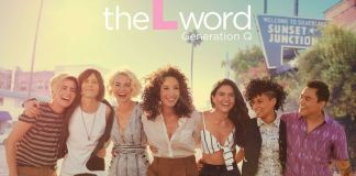 The L Word Generation Q 2 stagione