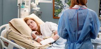 Grey's Anatomy 16x14 1