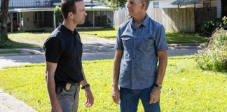 NCIS: New Orleans 6x05