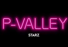 P-Valley serie tv 2020